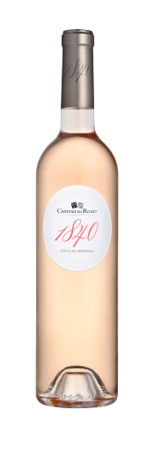 1840 Rosé