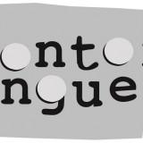 Tonton Zingueur